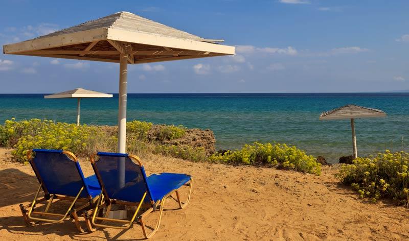 Sdraio Da Spiaggia Prezzi.Sdrai E Lettini Da Giardino Classifica Top5 Dei Migliori Con