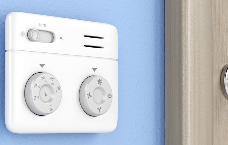 Migliori valvole termostatiche